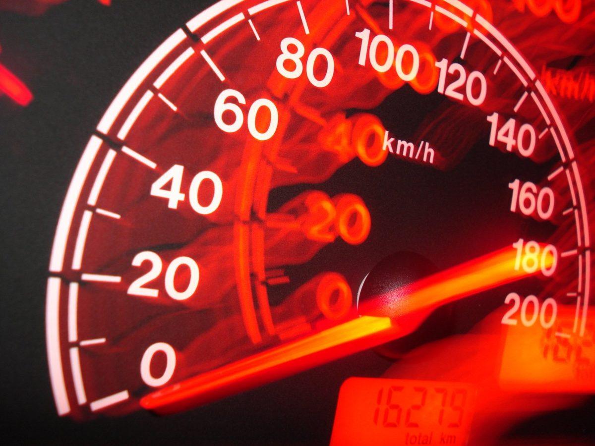 Pour ou contre la limitation à 80 km/h ? Ce qui va changer