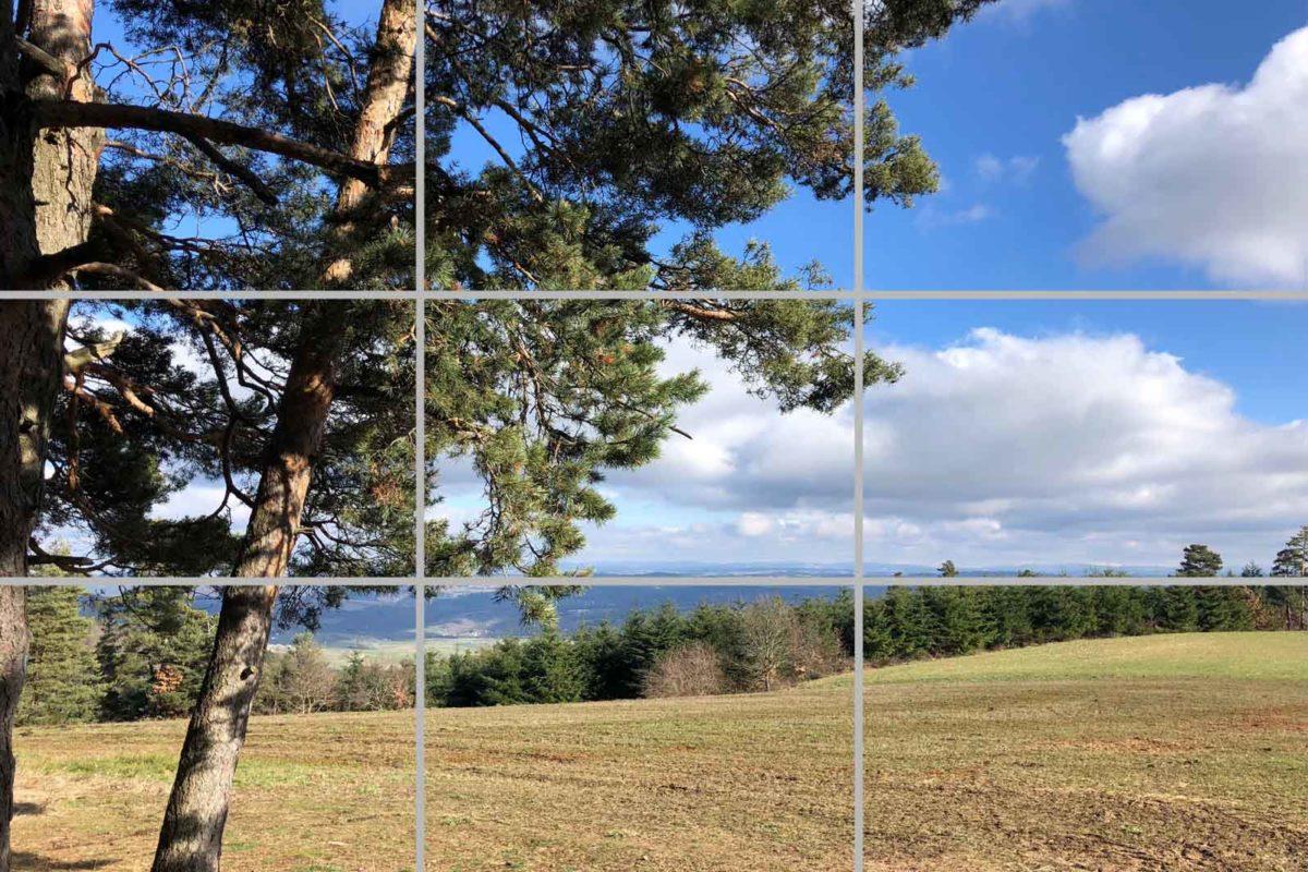 10 astuces pour faire de belles photos avec son smartphone