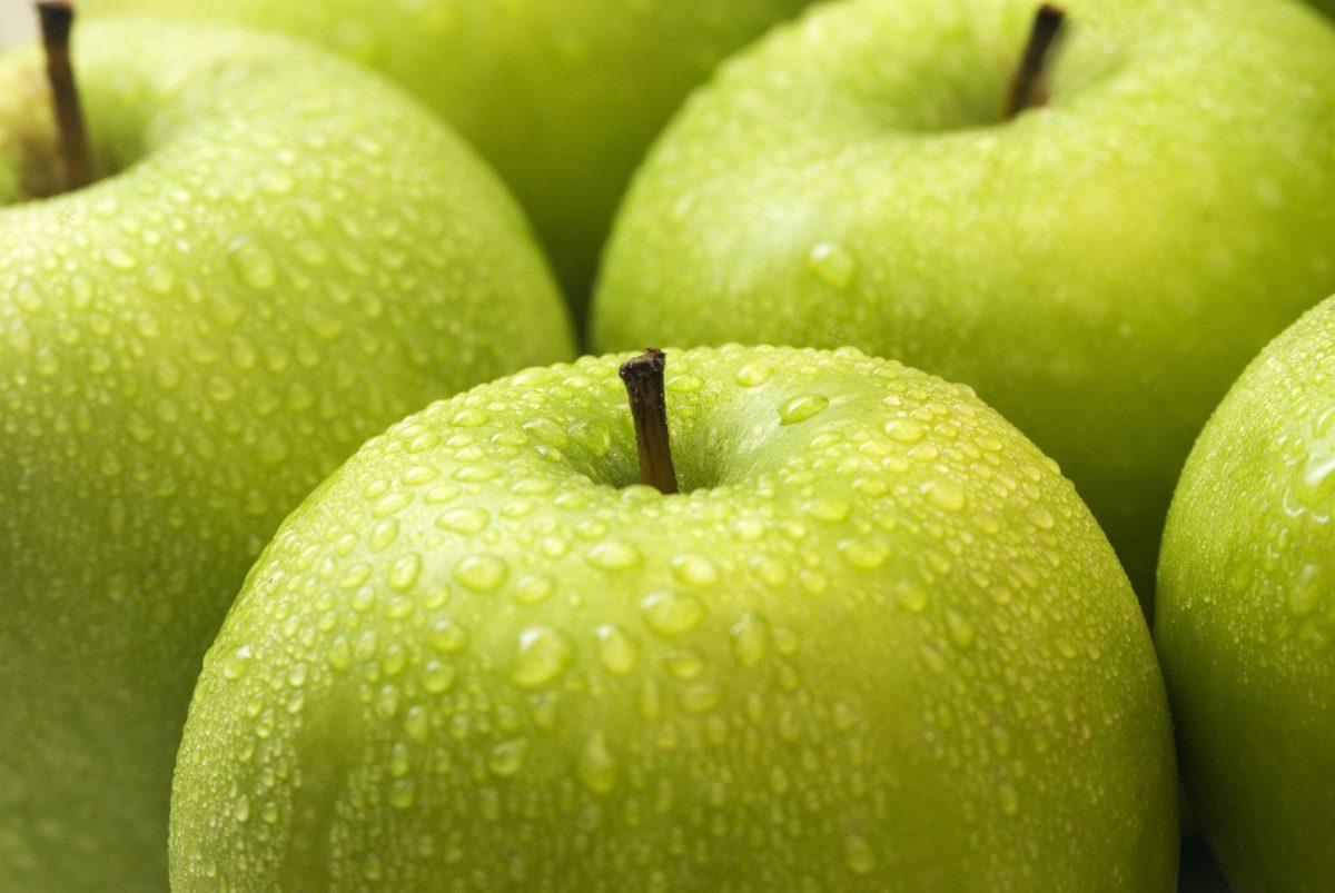 Top 5 des aliments anti diabète, manger bien et sainement