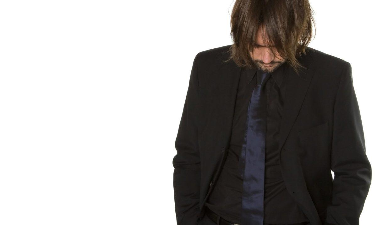 Top 5 des vêtements élégants pour homme