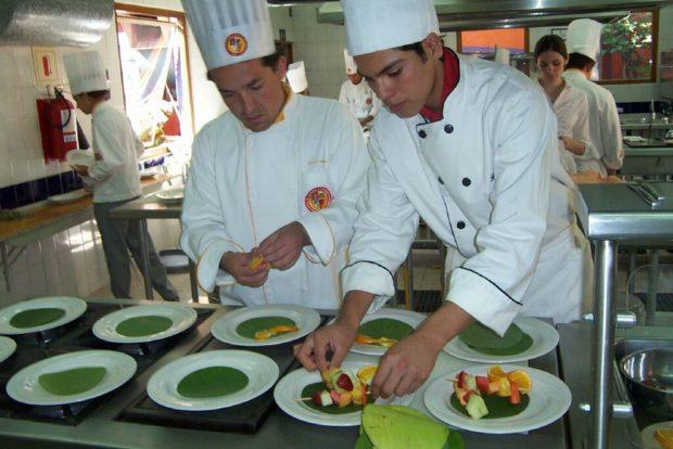 Top 10 des astuces de cuisine pour se simplifier la vie et bien cuisiner