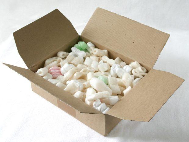 5 astuces simples pour envoyer vos colis moins cher et économiser sur l'envoi de lettres