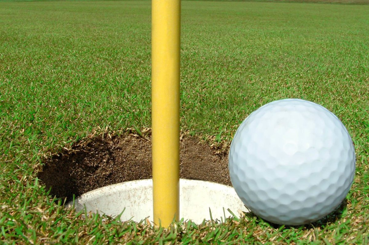 10 conseils pour débuter au golf et épater vos amis