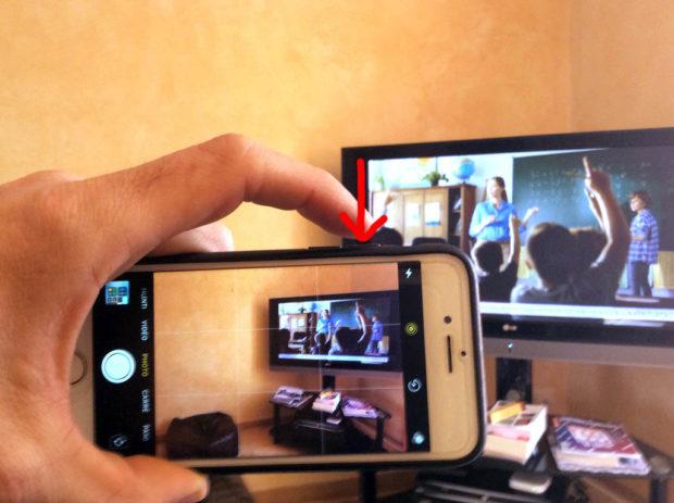 10 astuces iPhone qui vont vous simplifier la vie