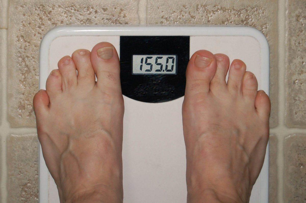 10 astuces pour maigrir sans trop vous priver
