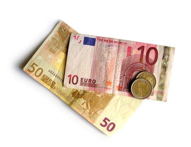 Augmentation des prix avec le passage à l'euro : info ou intox ?