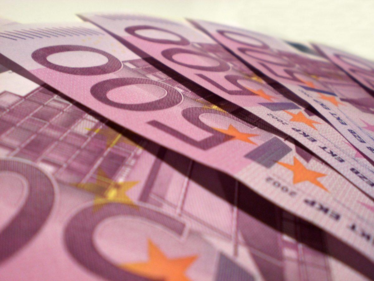 10 astuces pour devenir riche, des gestes simples qui optimisent votre porte monnaie