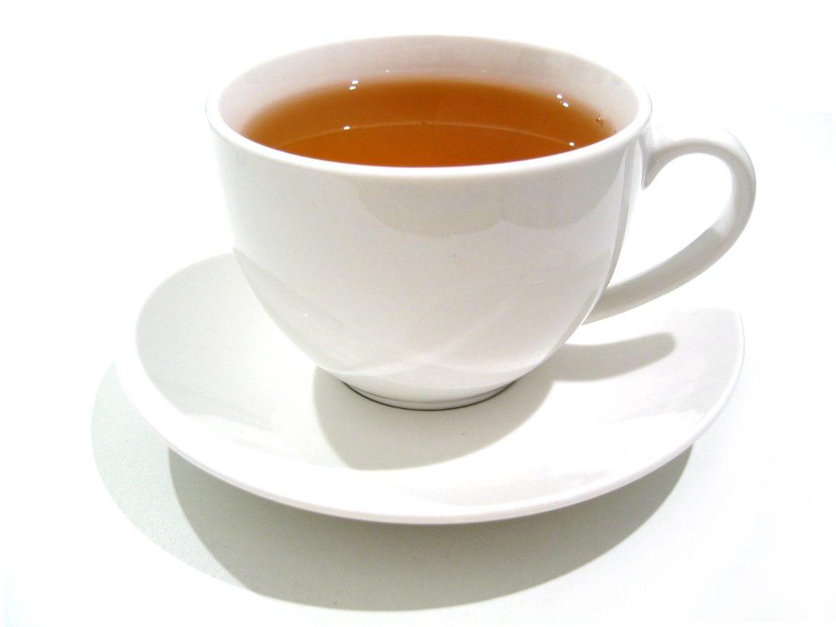 10 bienfaits des tisanes, le bien-être en tasse d'eau chaude