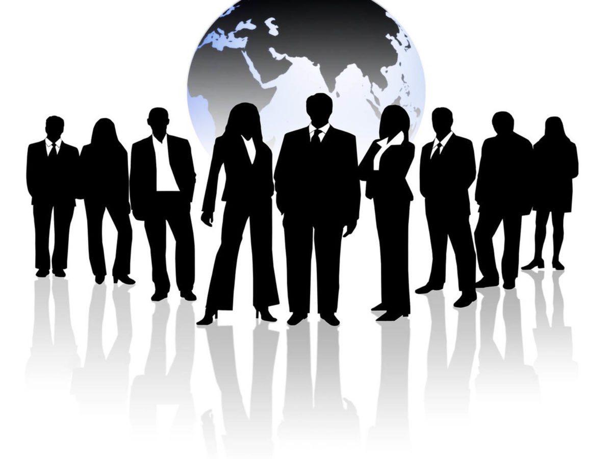 Les 4 étapes clé pour créer son entreprise