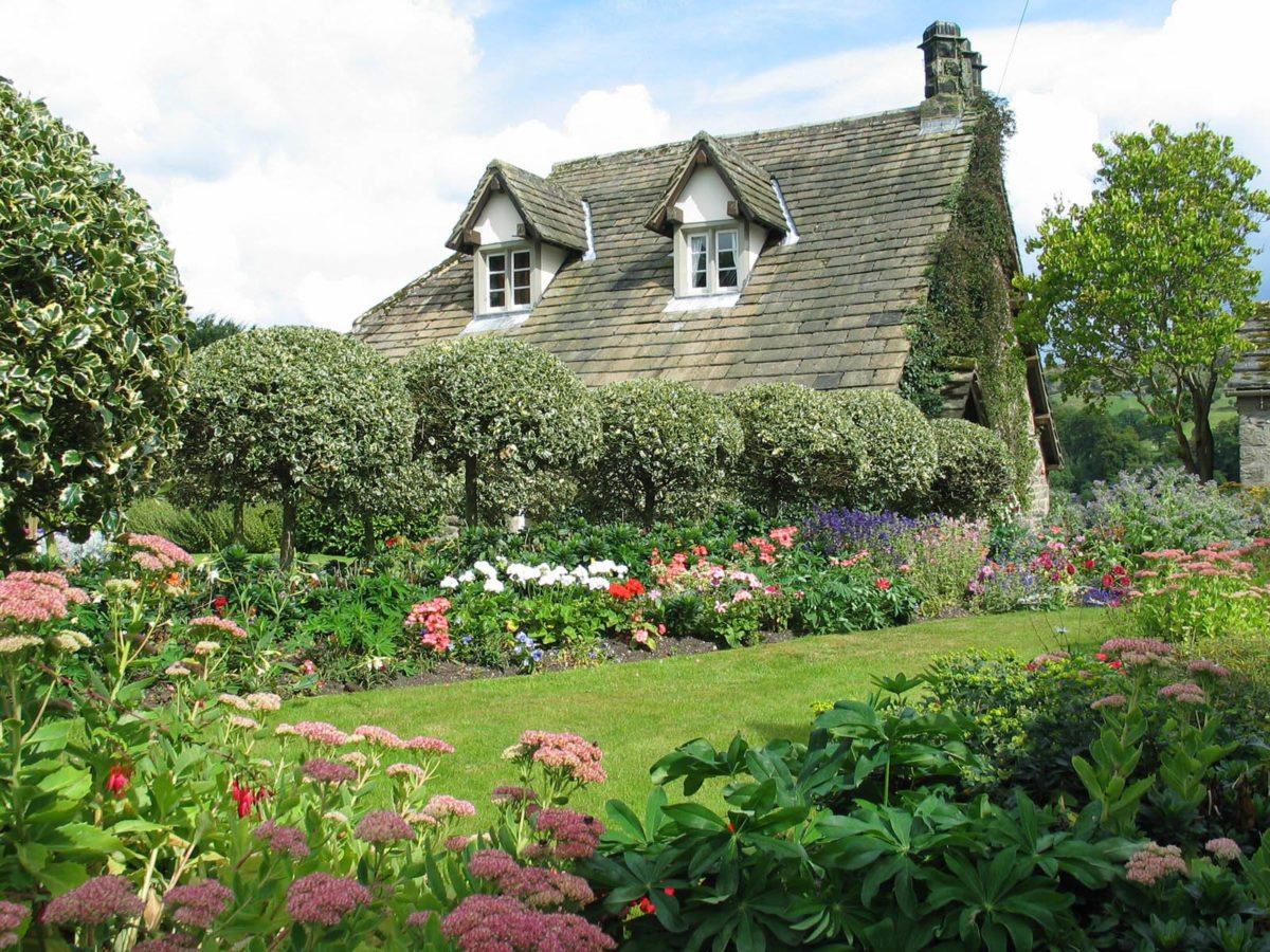Faites une beauté à votre extérieur avec ces 9 outils de jardin !