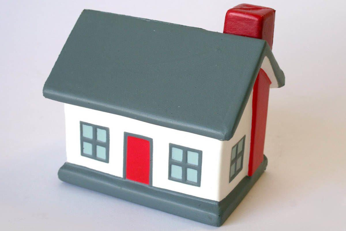 Assurance habitation : comment se faire rembourser ses meubles ?