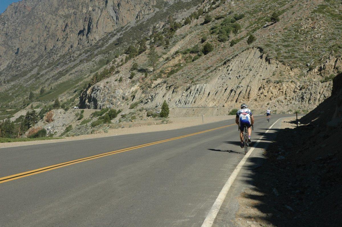 Les 10 montées cyclistes les plus difficiles – Saurez vous les dompter ?