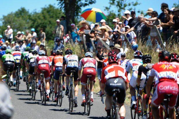 Découvrez les vrais chiffres officiels du cyclisme propre