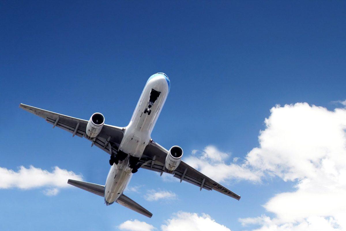 6 astuces secrètes pour dénicher un billet d'avion pas cher