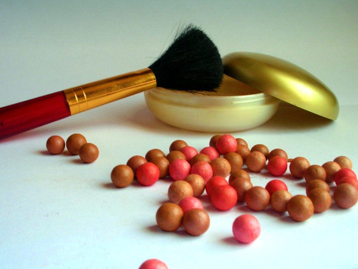 7 astuces beauté pour booster son potentiel de séduction