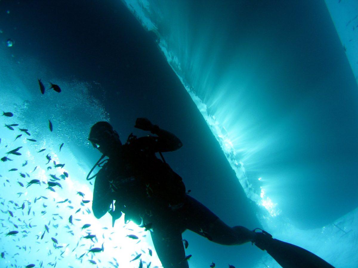 Sous-marin Hunley : ce que vous ne savez pas sur sa mystérieuse disparition