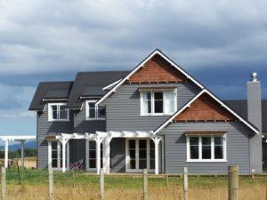 maison à vendre maison campagne