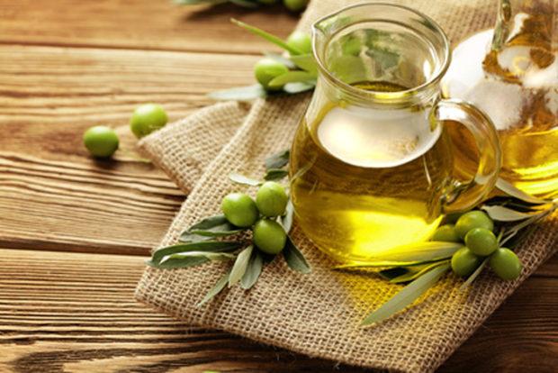 Cuisiner sainement avec les bienfaits méconnus de l'huile d'olive