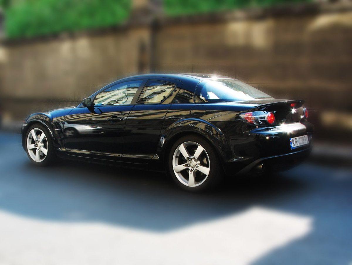5 conseils vraiment efficaces pour bien vendre sa voiture