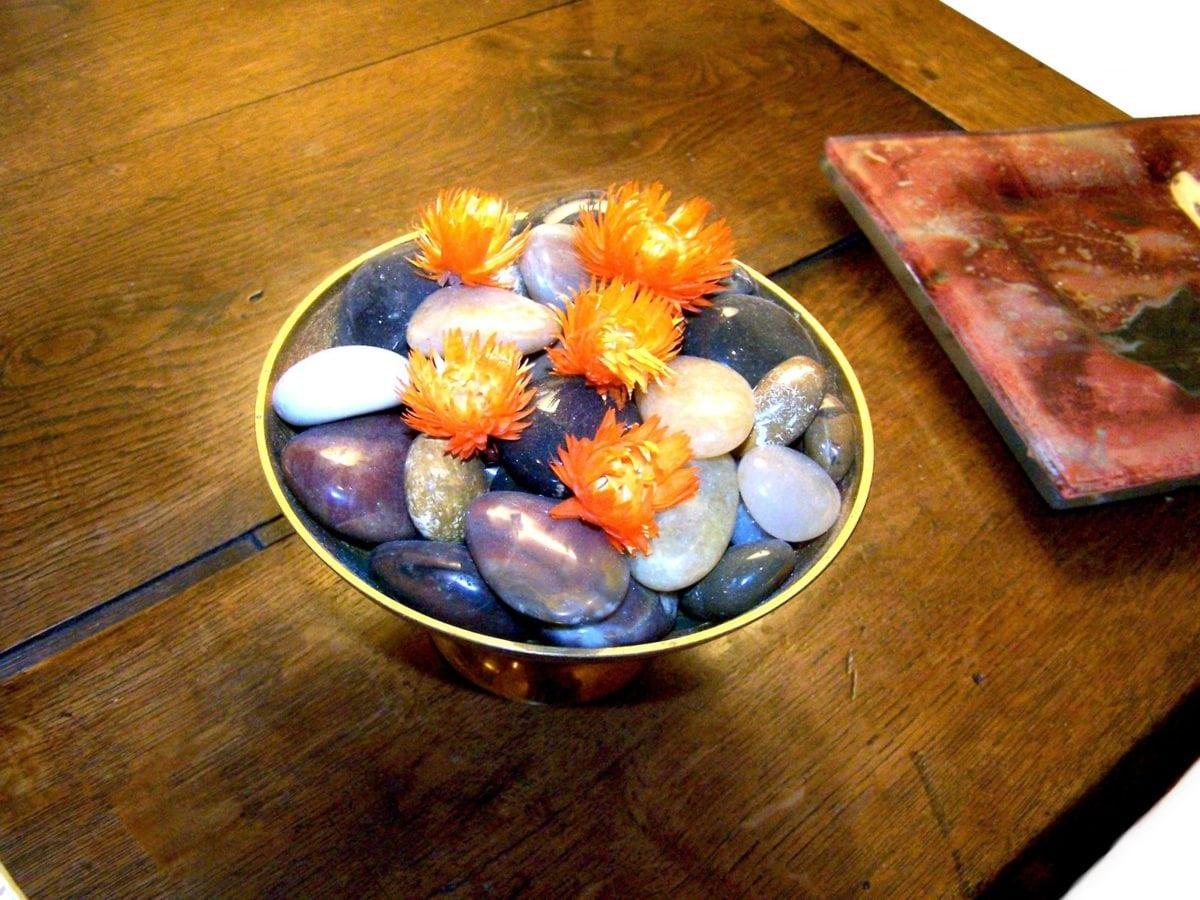 Top astuces déco pour créer votre cocon dans une ambiance zen