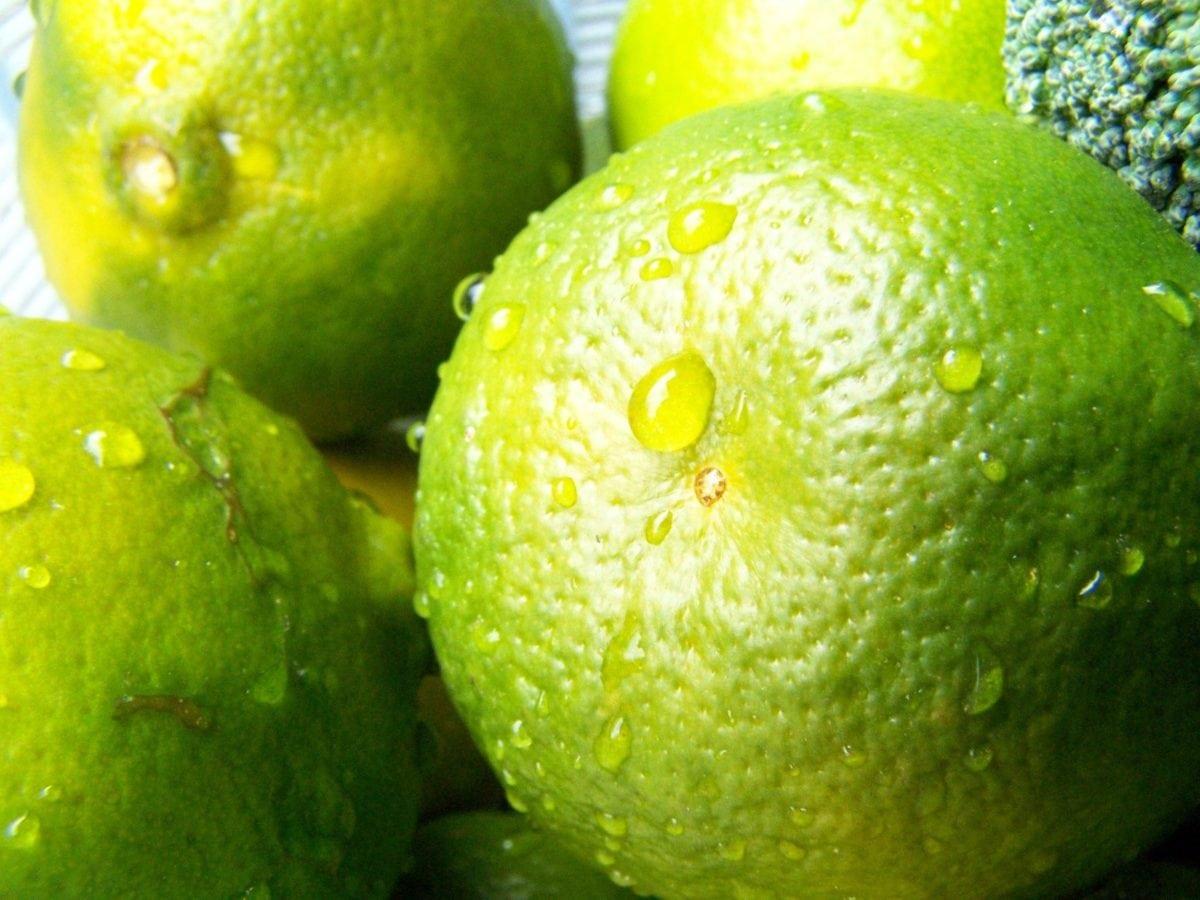 6 astuces pour améliorer votre santé avec les bienfaits du citron