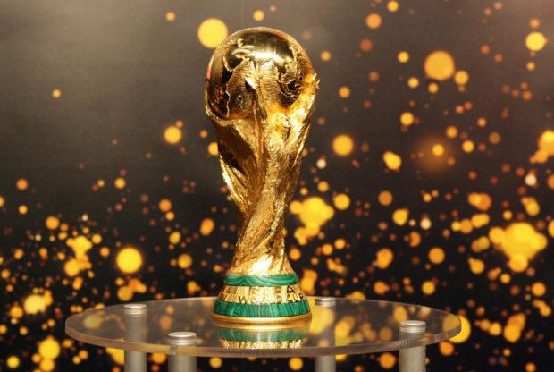 Top des pays qui ont le plus gagné la Coupe du Monde