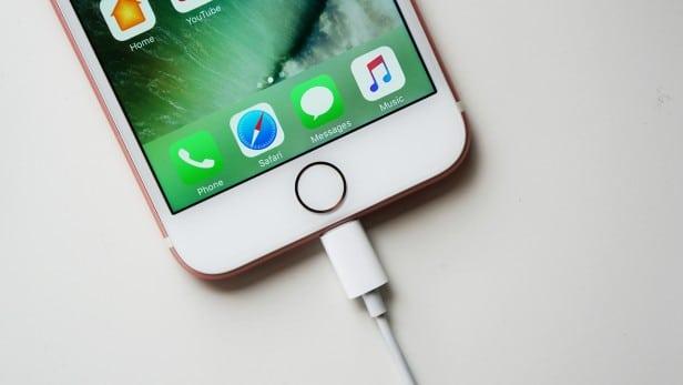 Découvrez 5 astuces pour prolonger la batterie de son iPhone