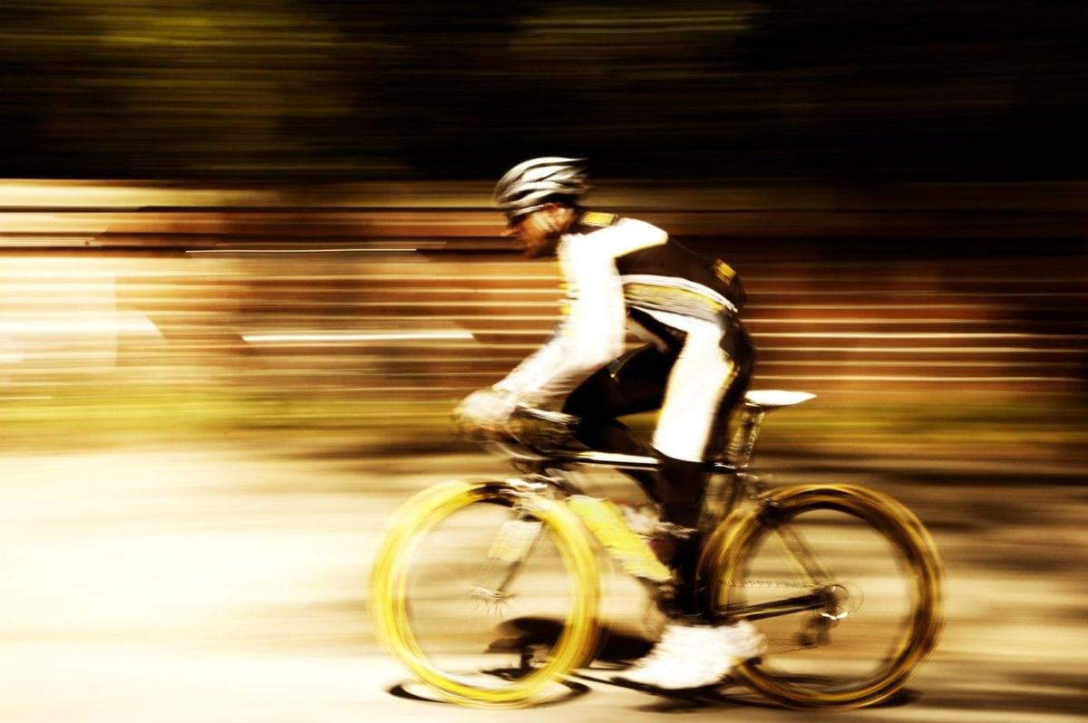 5 bonnes raisons de se mettre au vélo électrique