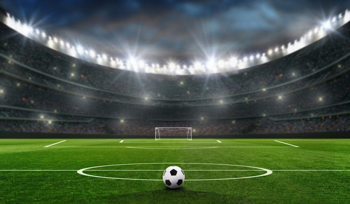Top des meilleurs buteurs en un match de Coupe du Monde
