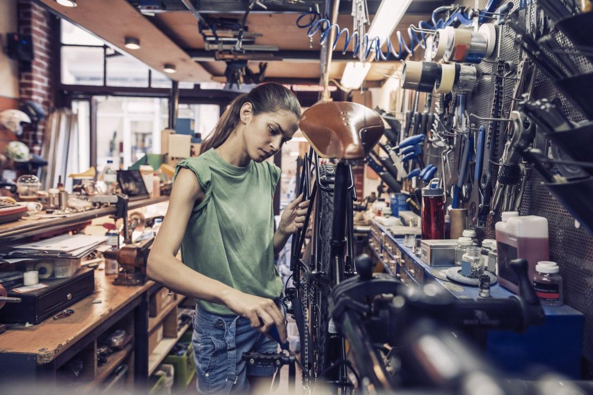 Top des outils indispensables pour réparer son vélo