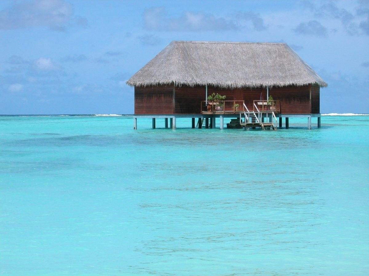Comment profiter de la meilleure location de vacances entre particuliers ?