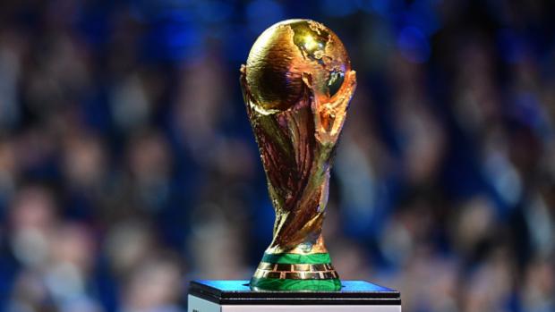 Découvrez à qui profite vraiment la Coupe du Monde