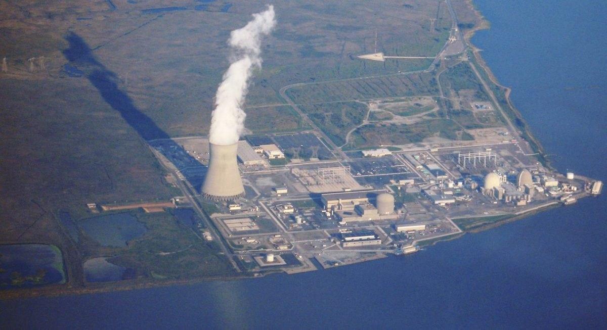Découvrez les secrets de la radioactivité : un phénomène naturel d'abord !