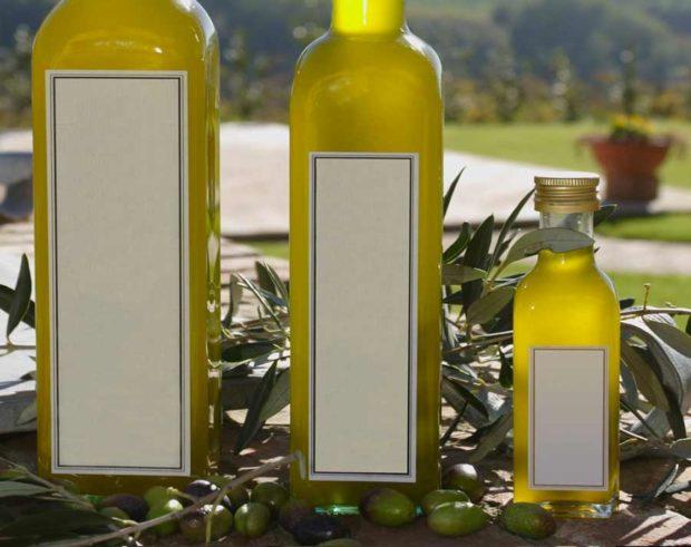 Comment choisir son huile d'olive ?