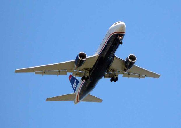 Comment gérer le décalage horaire lors d'un long vol ?