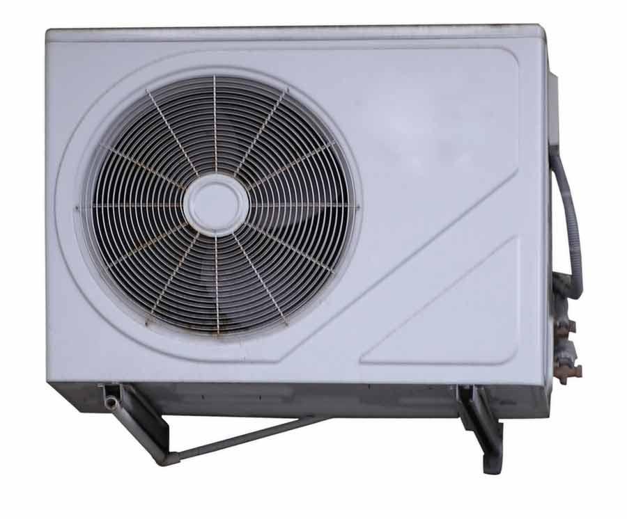 Comment bien choisir sa climatisation ?