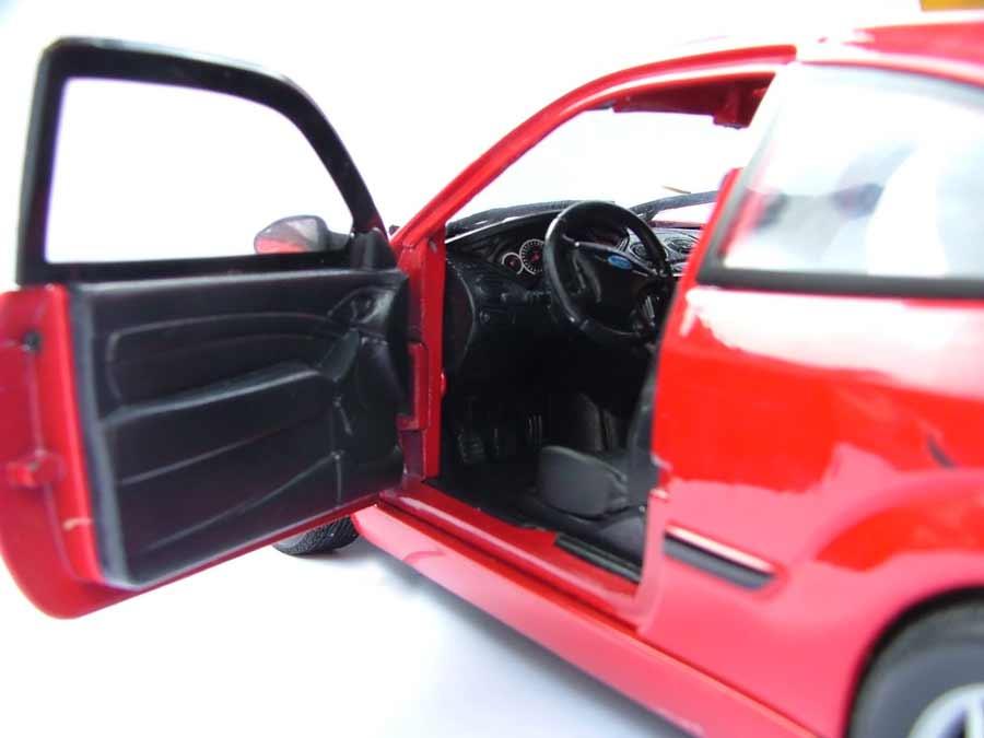 3 bonnes raisons d'acheter une voiture électrique