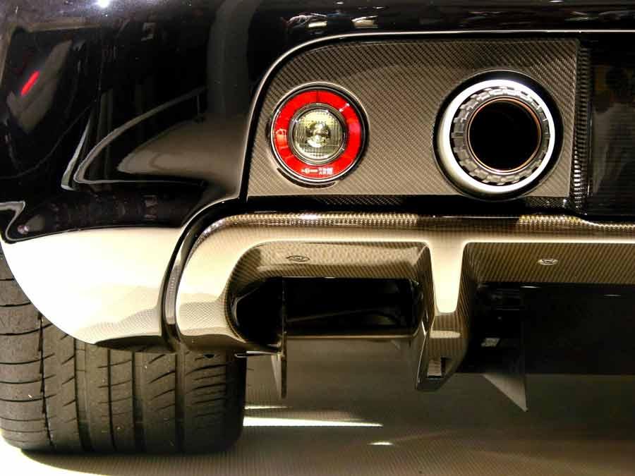 Comment bien choisir les pneus de sa voiture ?