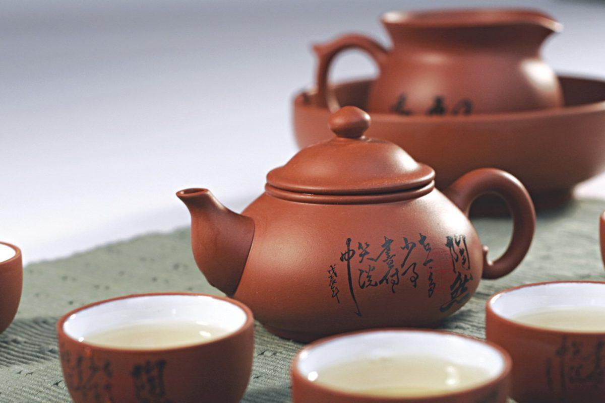 Pourquoi boire du thé s'avère excellent pour la santé ?