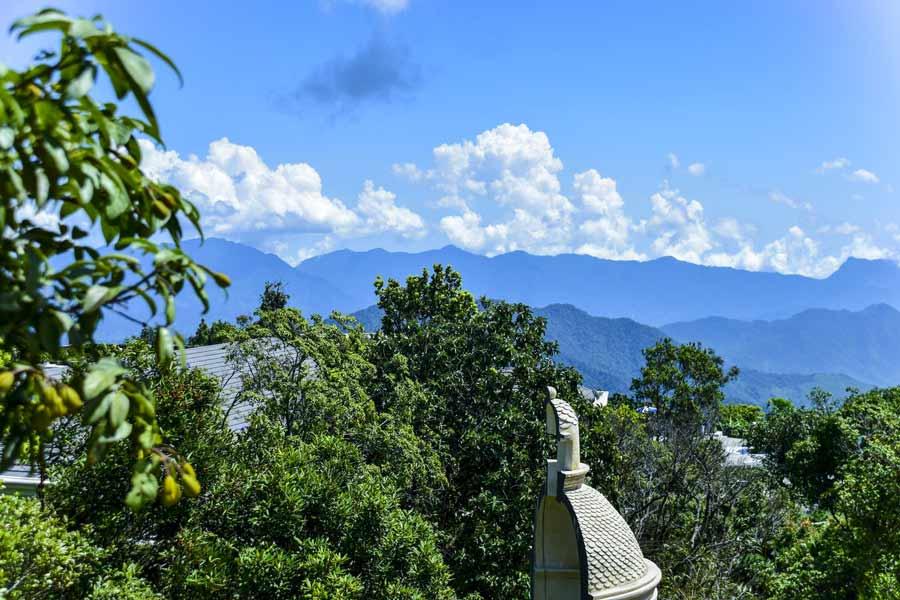 3 bonnes raisons de voyager au Laos