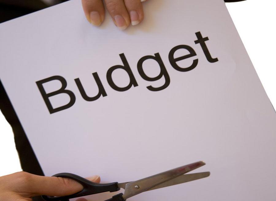Comment mieux gérer son budget ?