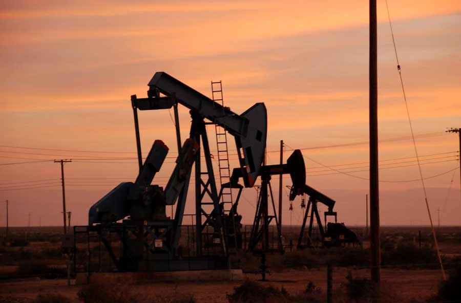 Comment vivre sans pétrole ?