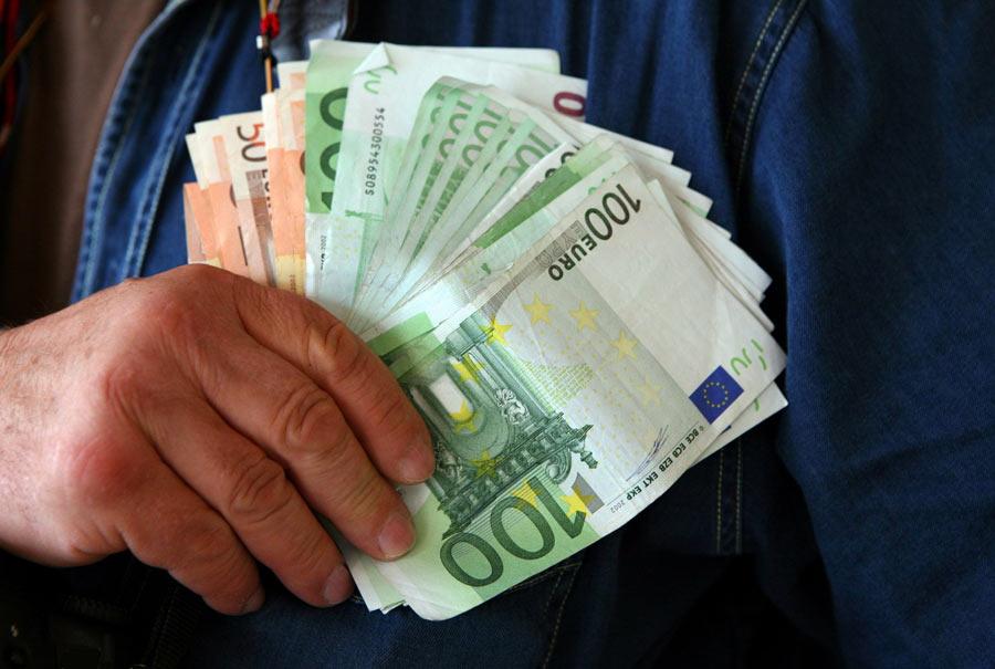 L'argent liquide va-t-il réellement disparaître ?