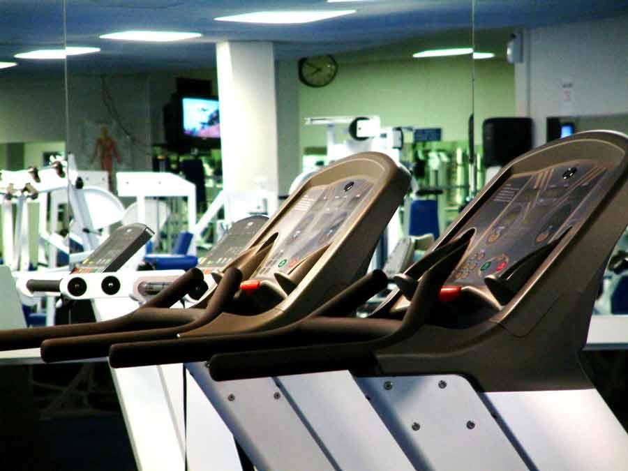5 astuces pour s'améliorer en fitness