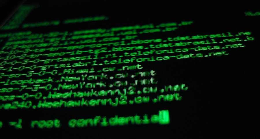 Comment protéger ses données personnelles sur Internet ?
