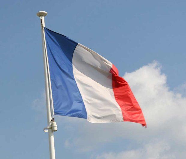 acheter français