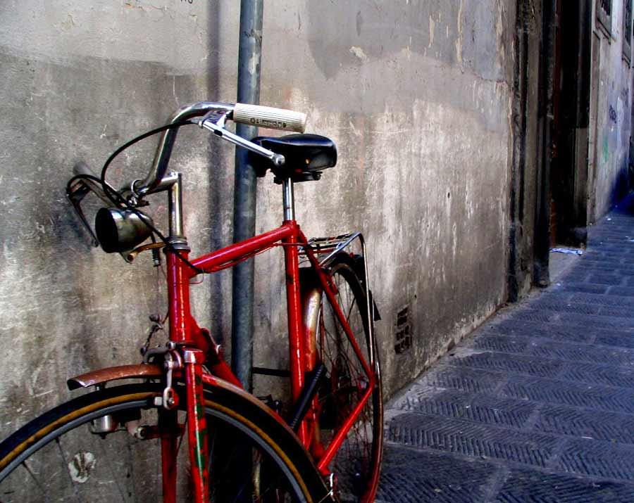 Comment bien acheter un vélo ?