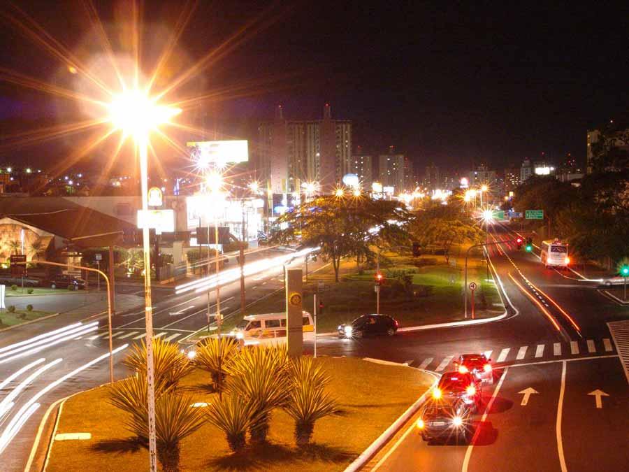 Comment lutter contre la pollution lumineuse ?
