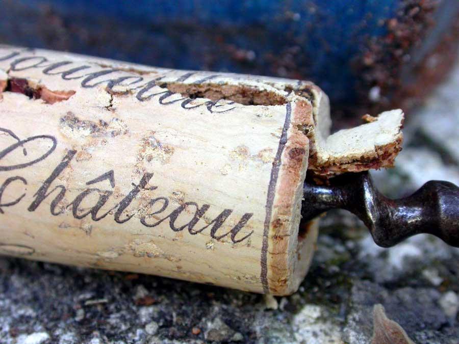 Comment déguster un bon vin ?